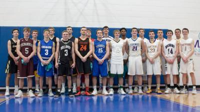 KMAland All-Star Basketball 2018 (29).jpg