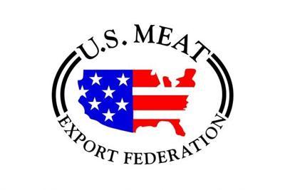 U.S. Meat Export Federation