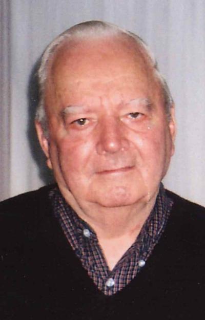 Merrill D. Swanson, 86, of Shenandoah, Iowa