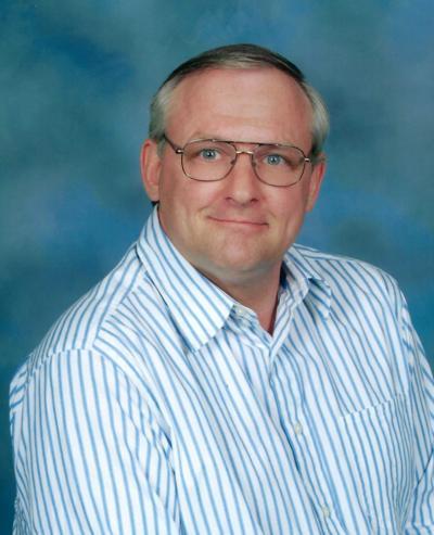 David J. Maher, 60, of Farragut, Iowa