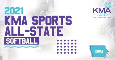 SoftballAllState.jpg