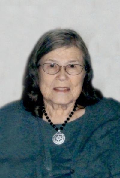 Joyce J. Gourley, 87, Villisca, Iowa