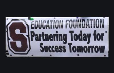 Shenandoah Iowa Education Foundation