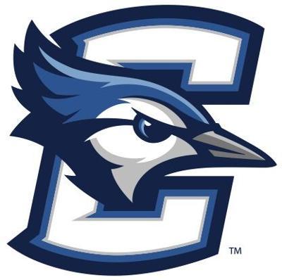 Creighton Bluejays Logo.jpg