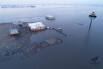 MISSOURI RIVER FLOODING 2019 (2).jpg
