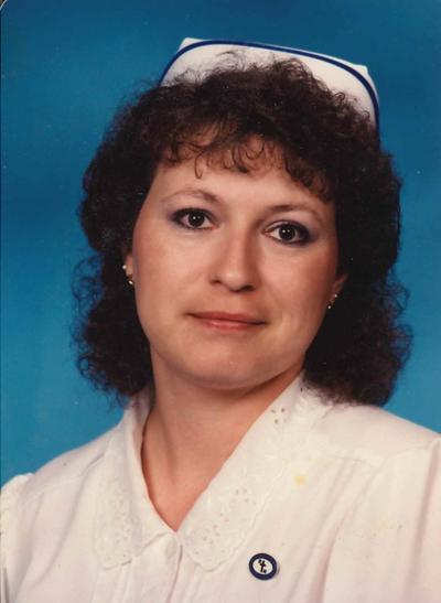 Peggy S. Bryant, 62, of Shenandoah, Iowa