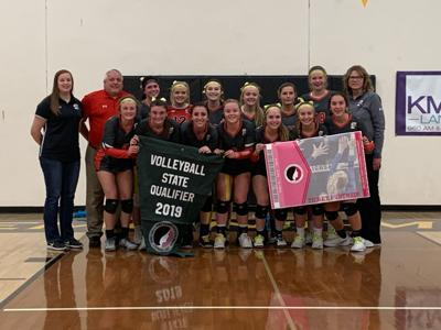 Sidney Volleyball 2019 - On to State.jpg