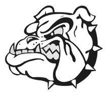 Boyer Valley Bulldogs