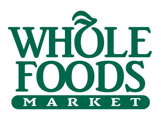 Amazon Whole Foods Merger Met With Skepticism