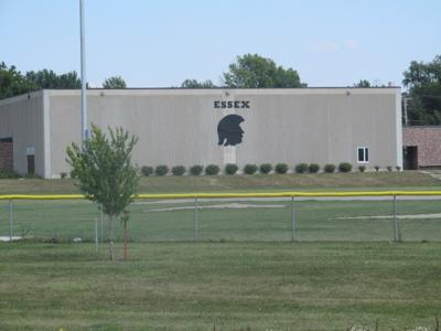 Essex School District