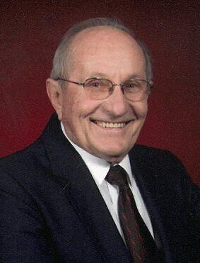 Mike Lonowski