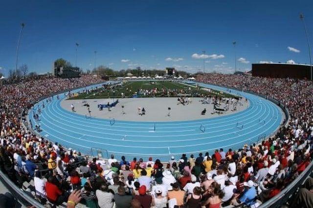 kansas state track meet qualifiers