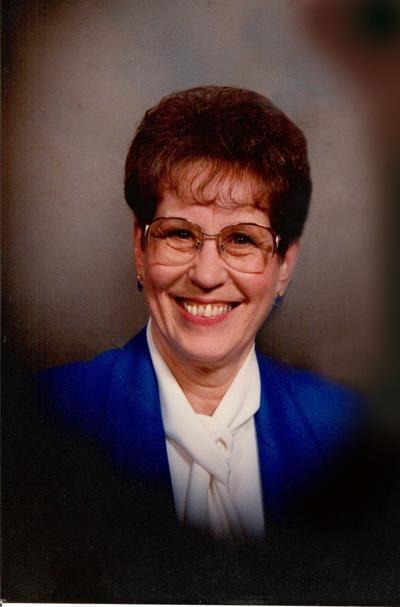 Shirley Haer, 84, Villisca, Iowa