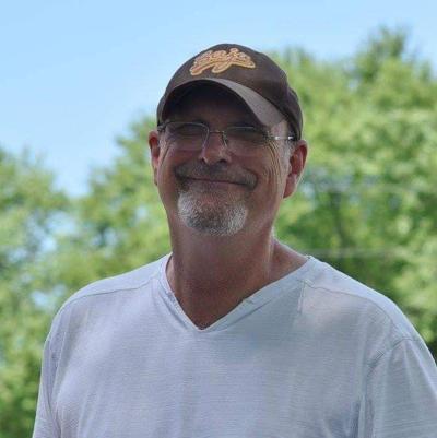 """A. Eugene """"Gene"""" Beam, 68, of Farragut, Iowa"""