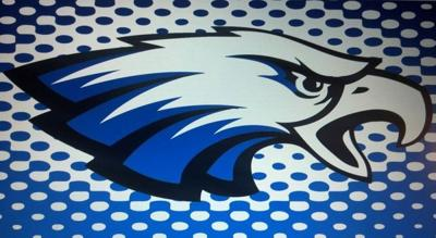 Underwood Eagles