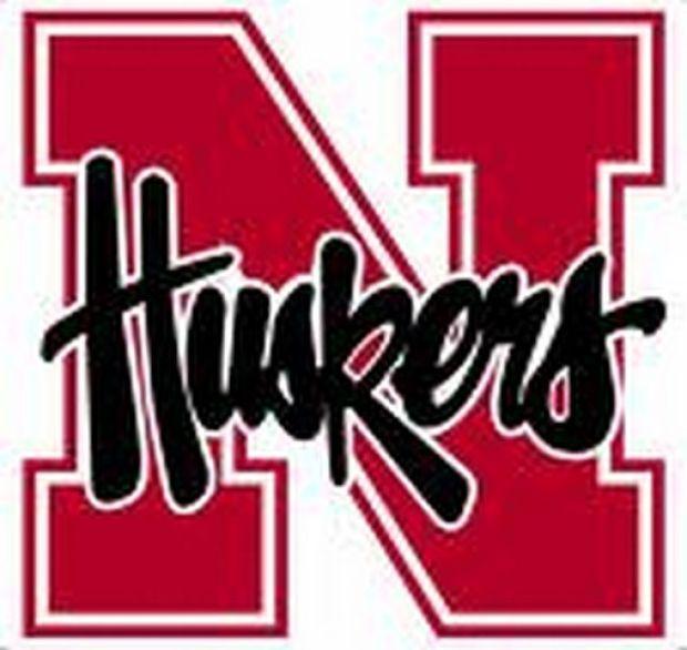 College Baseball Recap (2/17): Nebraska, Creighton, Iowa, Omaha all winners