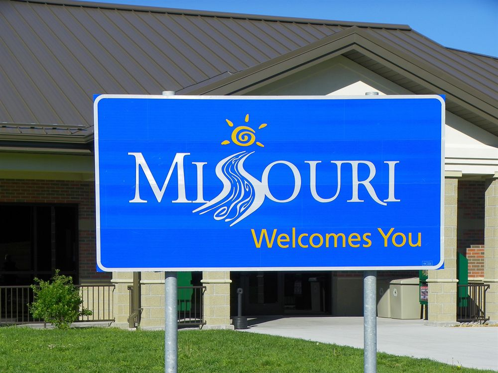 Missouri News Headlines Friday, June 1, 2018 | Regional | kmaland com
