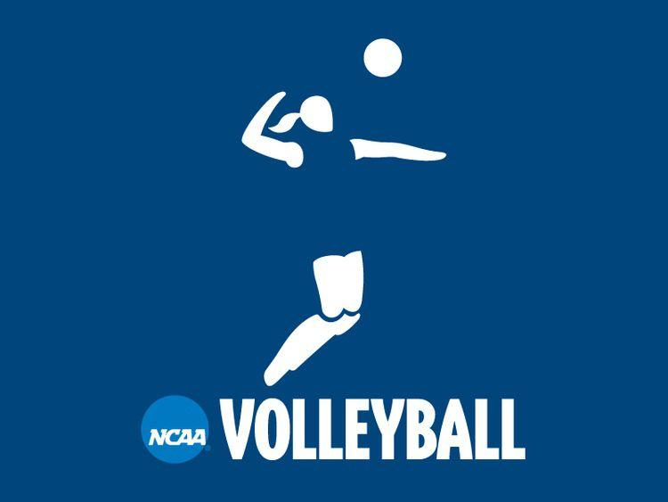 College Volleyball Recap: Sunday, November 18th