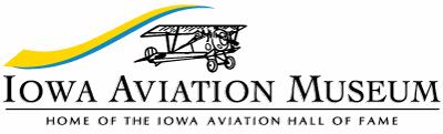 Iowa Aviation Museum