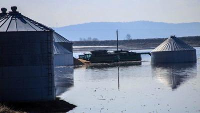 Mental Health Providers in Flood Stricken Rural Iowa Already Short