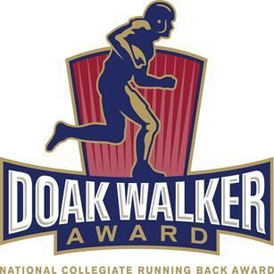 Doak Walker Award