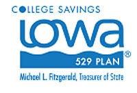 College Savings Iowa