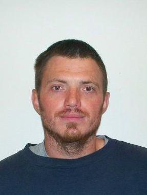 31-year-old James Dean Archer