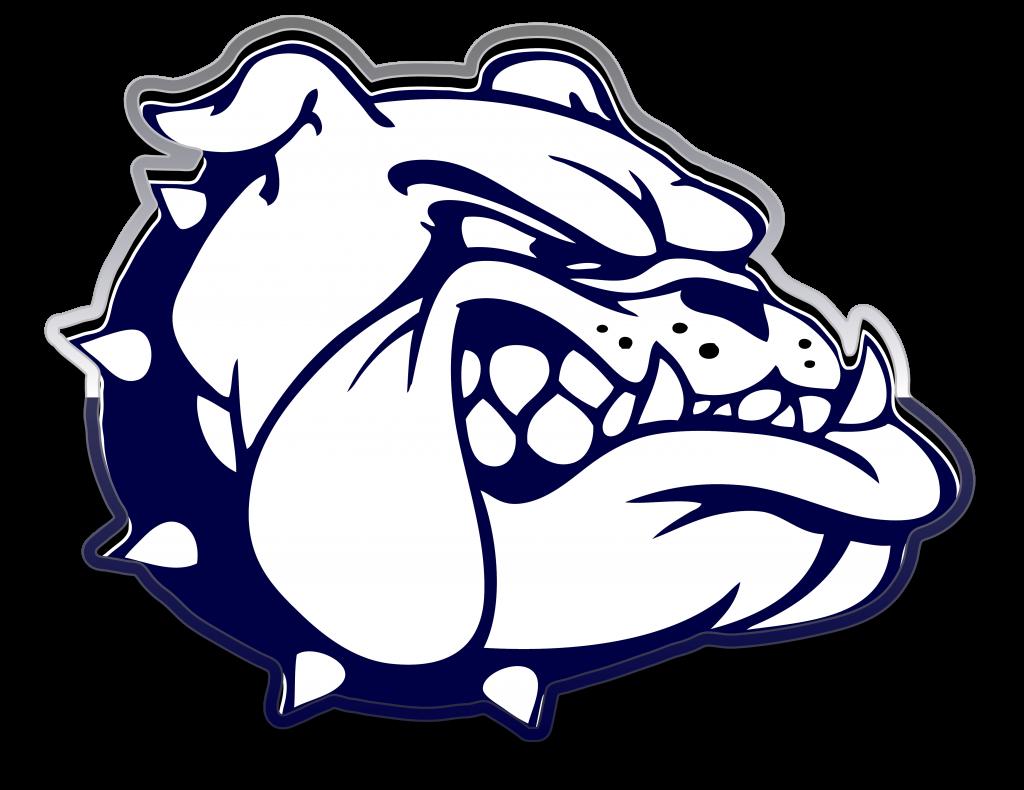 New Boyer Valley Bulldogs