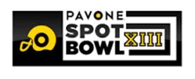 SpotBowl XIII