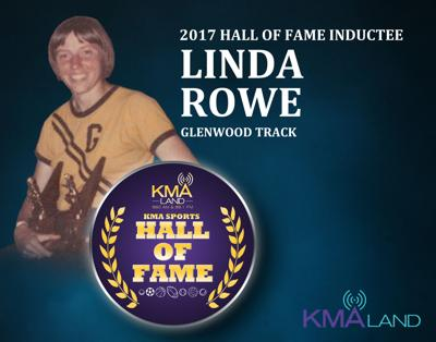 KMA Sports Hall of Fame Rowe.jpg