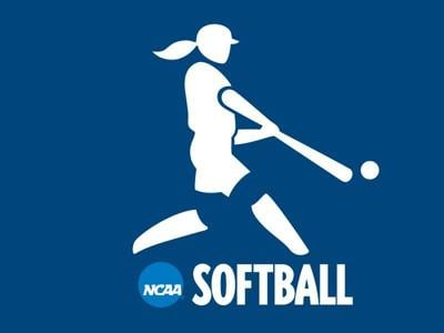 College Sotball Recap (1/22): ISU, Iowa, Drake all go 2-0
