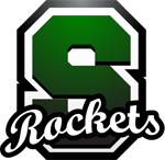 Syracuse Rockets