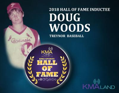 KMA Sports Hall of Fame Woods.jpg