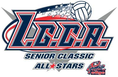 da435301bbaf3a Iowa Girls Coaches Association All-Star Weekend