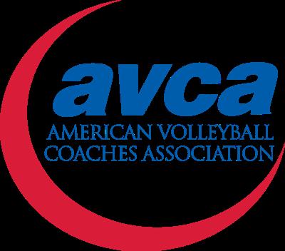 AVCA Volleyball Poll