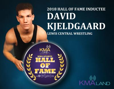 KMA Sports Hall of Fame Kjeldgaard.jpg