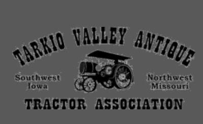 Tarkio Valley Antique Tractor Association