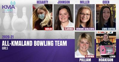 Bowling Team Girls Amended.jpg