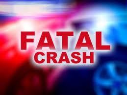 Fairfax woman killed in Atchison County accident | News