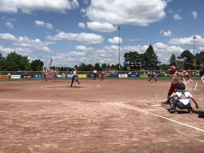 DS Softball State QF.jpg