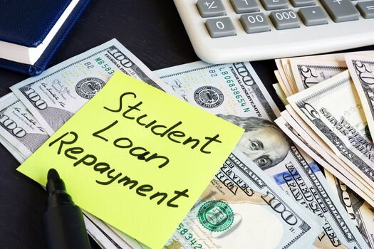 Scammers Targeting Nebraska Student-Loan Holders