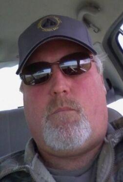 Jeffrey D. Plummer