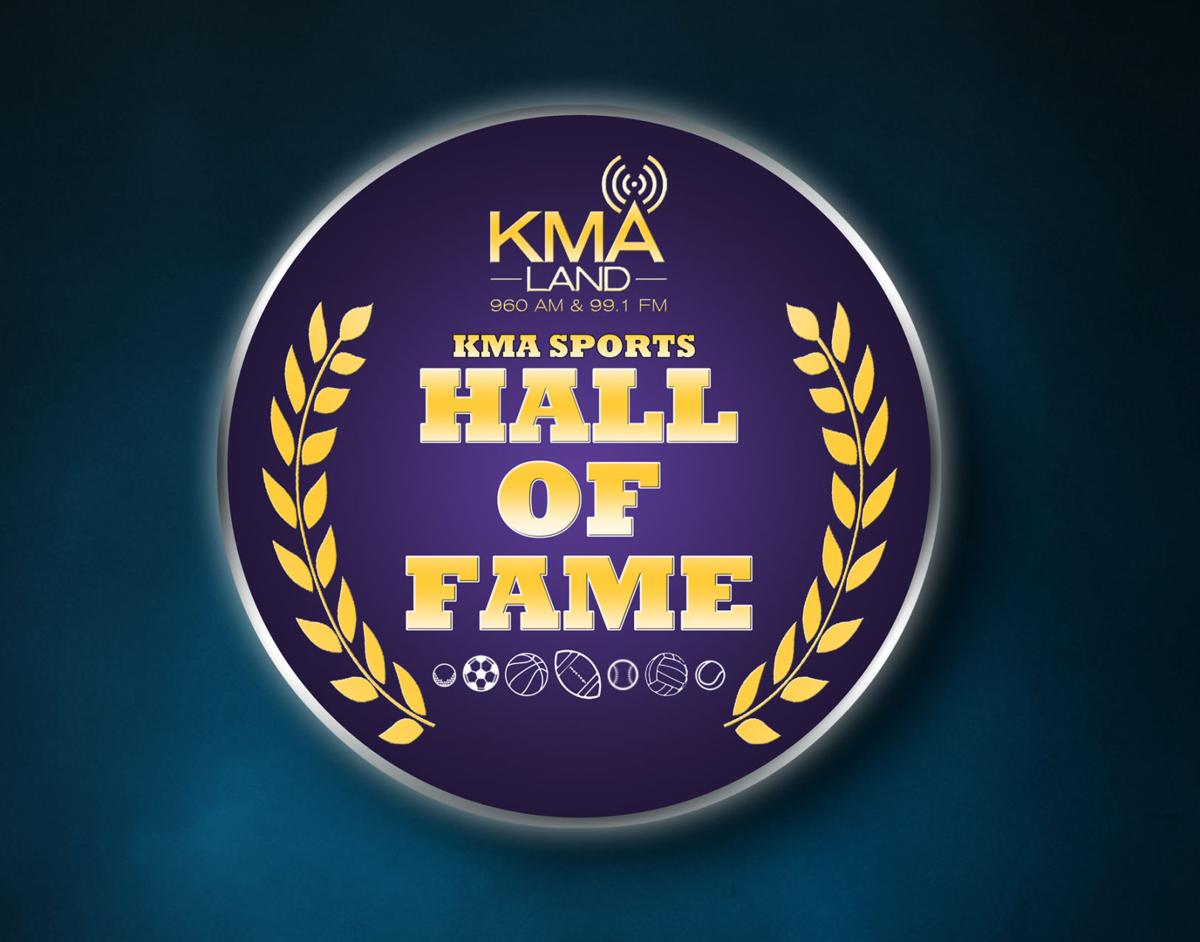 KMA Sports Hall of Fame wBlue Background.jpg