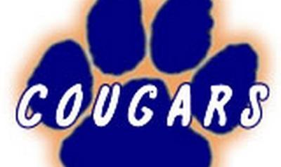 CAM Cougars