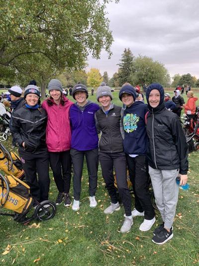 Nebraska City Golf