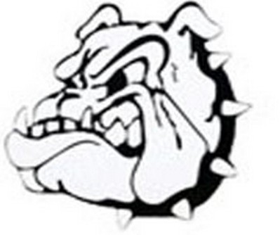 Bedford Bulldogs