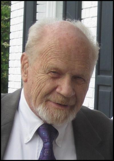 Rodger R. Patrick, 93 of Tampa, Florida formerly of Tabor, Iowa and Glenwood, Iowa