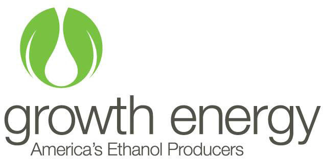Growth Energy welcomes EPA rejection of gap waivers