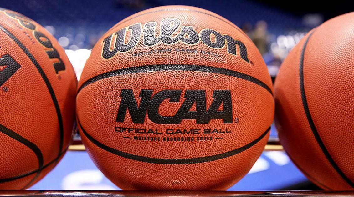 Men's College Basketball Recap: Sunday, December 9th