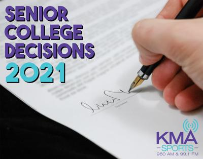 KMA Seniors College Decisions 2021.jpg